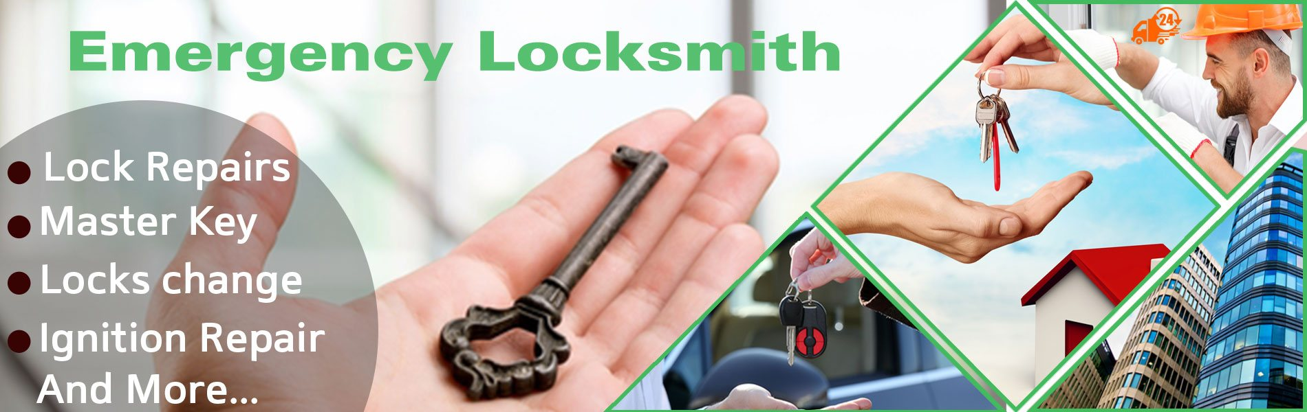 Lock Safe Services Newhall, CA 661-745-3266